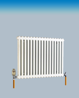 Central Heating Engineers